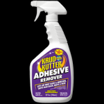 Krud Kutter Adhesive Remover 32 oz Spray