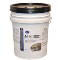 "ACS 8789 ""All In One"" Boiler Water Treatment (5 Gallon Pail)"