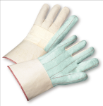 West Chester GG42SI Cotton Hot Mill Gloves