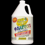 Krud Kutter Graffiti Remover (Gallon)