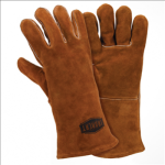 Ironcat 9011 Shoulder Split Cowhide Welding Gloves