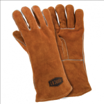 Ironcat 9020 Select Shoulder Split Cowhide Welding Gloves