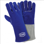 Ironcat 9030 Premium Side Split Cowhide Welding Gloves