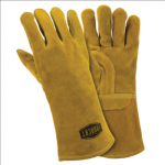 Ironcat 9031 Premium Side Split Cowhide Welding Gloves