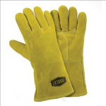 Ironcat 9040 Insulated Slightly Select Cowhide Welding Gloves