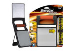 Energizer® LED Folding Lantern With Light Fusion Technology™
