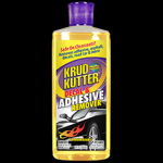 Krud Kutter Decal & Adhesive Remover (8 oz Flip-Top Bottle)