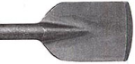 "Relton CS-S Spline Drive Clay Spade 15-1/2"" Overall Length"