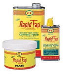 "Relton ""New"" Rapid Tap, 4 Oz. Bottle (Case of 24)"
