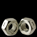 Stainless Steel 18/8 Two Way Lock Nuts