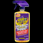 Krud Kutter Ultra Power Specialty Adhesive Remover (16 oz Spray)