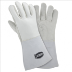 Ironcat 9061 Top Grain Elk Welding Gloves