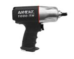 "Aircat 1000TH AIRCAT 1/2"" Composite Twin Hammer Impact Wrench"