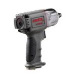 "Aircat 1375XL Nitro Cat Mini 1/2"" Dr. Composite Impact Wrench"