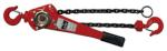 American Power Pull 605 600 Series Chain Puller, 3/4 Ton