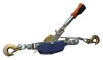 American Power Pull EZ2000 1TON CABLE PULLER 8FT