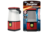 Energizer® LED Weatheready® Emergency Area Lantern