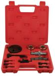 Astro Pneumatic 7886 A/C Compressor Clutch Installer/Remover Kit