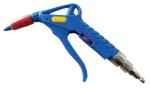 Astro Pneumatic Air Water Cleaning Blow Gun
