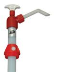 ATD 5027 Nylon Vertical Drum Pump