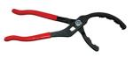 ATD 5248 Large Adjustable Oil Filter Pliers