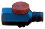"ATD 6752 1/4"" Air Regulator"