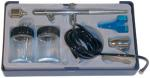 ATD 6849 Air Brush Kit