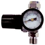 ATD 6926 Locking Air Regulator