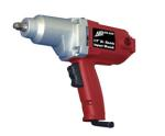 "ATD 10521 1/2"" Square Dr. Electric Impact Wrench"