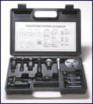 ATD 3630 A/C Clutch Hub Puller-Installer Kit