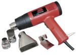 ATD 3736 Dual Temperature Heat Gun Kit