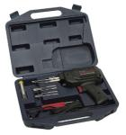 ATD 3740 8 pc. Dual Heat Soldering Gun Kit