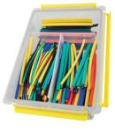 ATD 393 Heat Shrink Tube Assortment