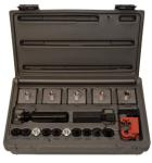 ATD 5483 Master In-Line Flaring Tool Kit