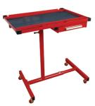 ATD 7012 Mobile Work Cart with Drawer