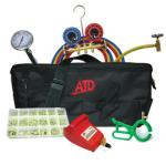ATD 90 AC Bag Kit