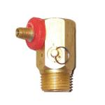ATD 9893 Replacement Pressure Valve
