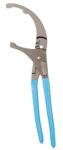 "Channellock 215 15"" Oil Filter Plier"