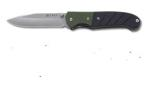 Columbia 8650GC Ignitor Combo Pocket Knife