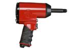 "Chicago Pneumatic 749-2 Impact Wrench w/ 2"" Extended Anvil, 1/2"""
