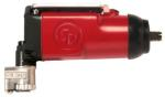 "Chicago Pneumatic 7722 3/8"" Dr Butterfly Impact Wrench"