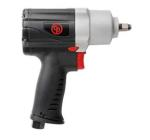 Chicago Pneumatic 7729 Impact Wrench, 3/8""