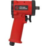"Chicago Pneumatic 7732 1/2"" Dr Mini Impact Wrench"