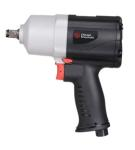 "Chicago Pneumatic 7749 1/2"" Impact Wrench"