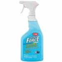CRC HydroForce® Glass Cleaner Professional Strength 30 oz