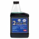 CRC Universal 2-Cycle Oil 15 oz