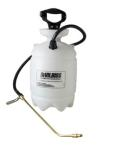 DeVilbiss 803492 2-gallon Pump Sprayer