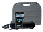 General Tools DS300RC Digital Charging Scale