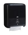 Elevation Matic Hand Towel Roll Dispenser
