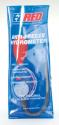 E-Z Red Anti-Freeze Hydrometer
